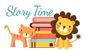 Story time.pdf