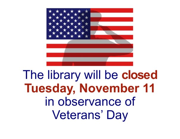 veteransdayclosed2014