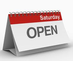 open sat