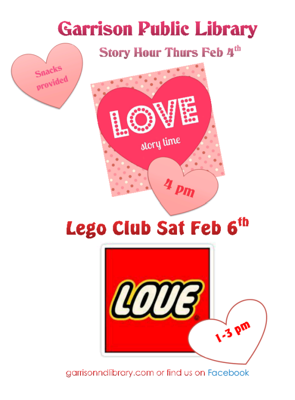 Story & Lego Feb 2016.pdf