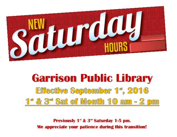 New Sat Hours - cropped
