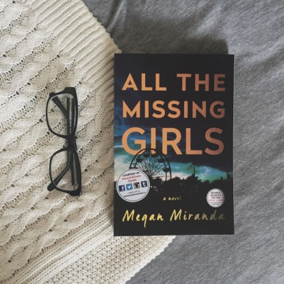 all-the-missing-girls