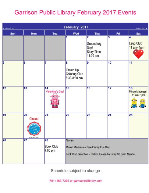 february-2017-events-calendar-pdf-2