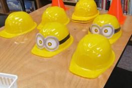 minion-hats