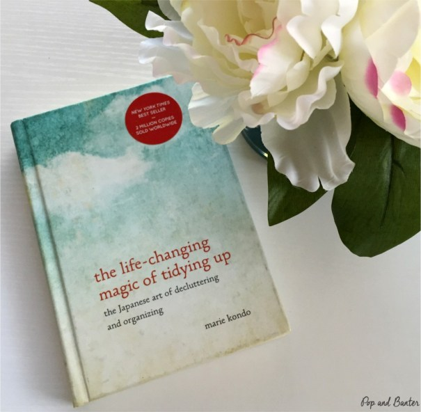 the-life-changing-magic-of-tidying-up-v1