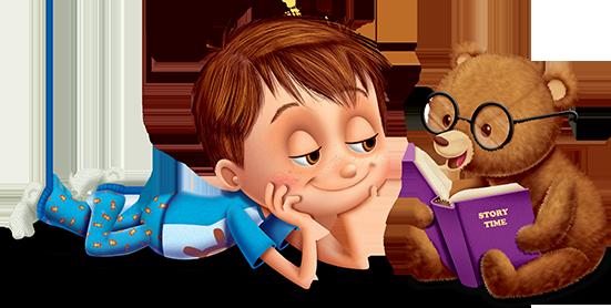 4-kids-illustration-story-time