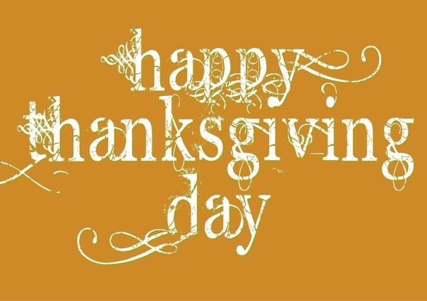 thanksgiving-1060214_960_720